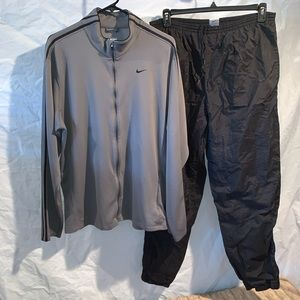Men's Nike Bundle